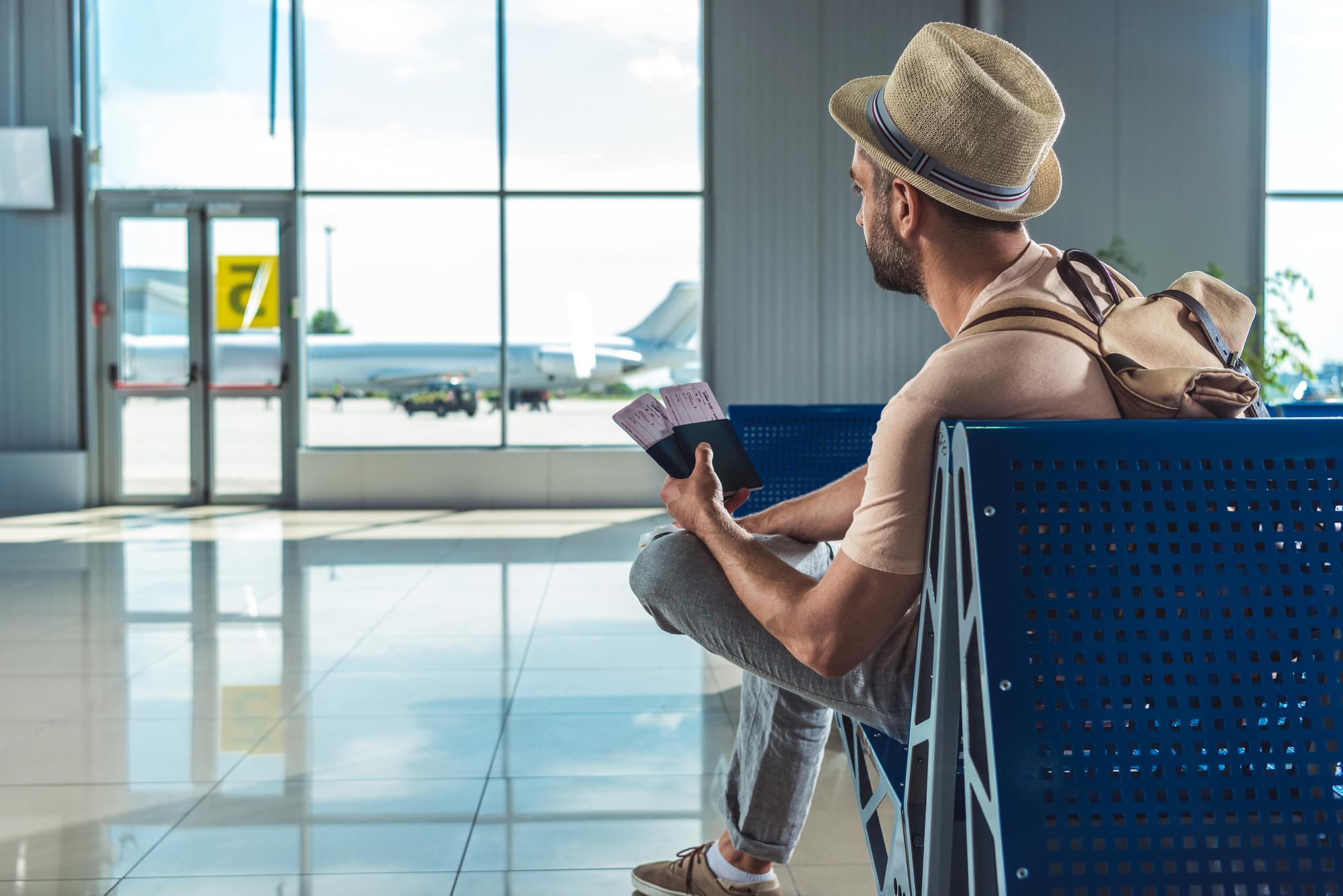 Rejser